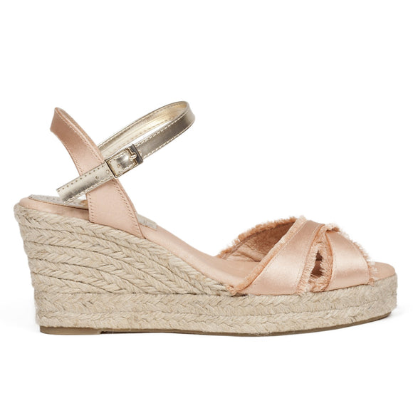 Espadrilles SOL Make Up