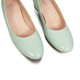 Pumps Urban -XXS- Aqua