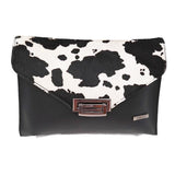 miMaO Bag Cow - miMaO ShopOnline