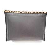 miMaO Bag Leopardino
