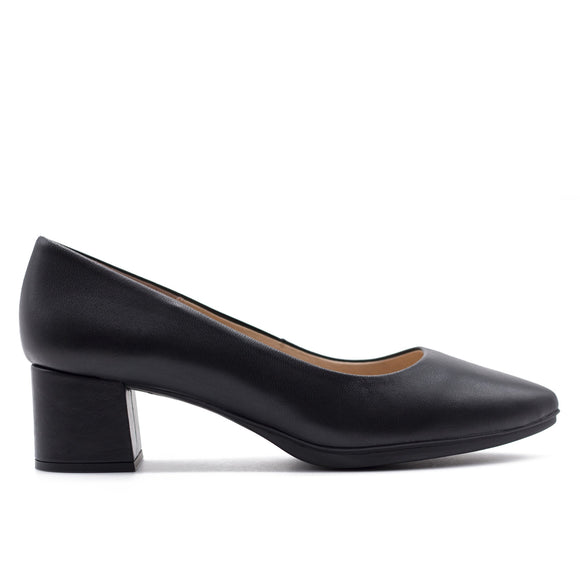 Pumps Urban - XS - Schwarz