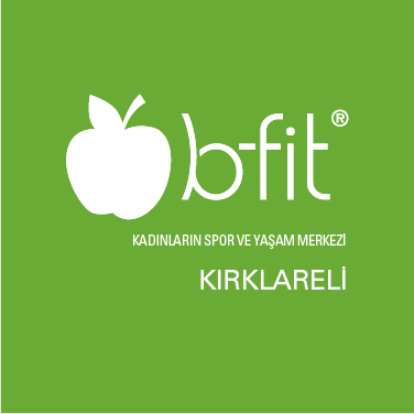 b-fit Kırklareli