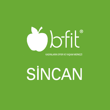 b-fit Ankara Sincan