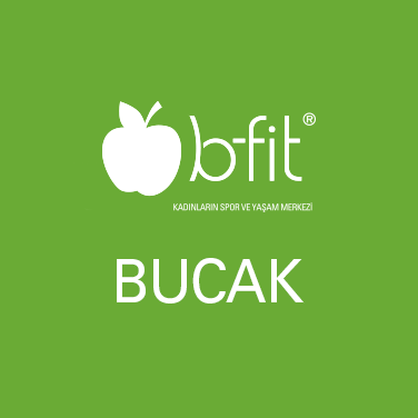 b-fit Burdur
