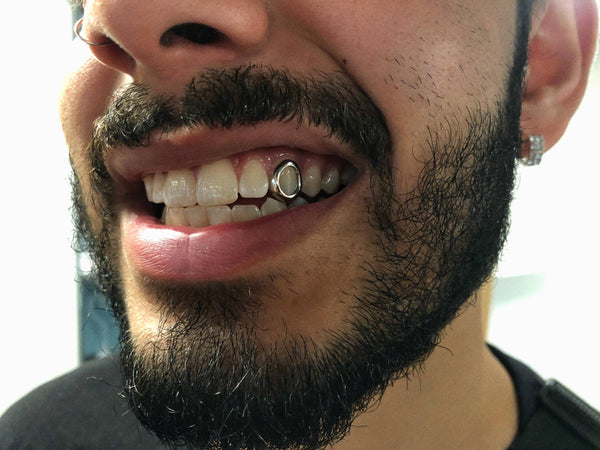 open window grillz awe custom oslo custom grillz