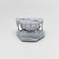 Custom Grillz Oslo Norge AweCustom.no Gulltenner