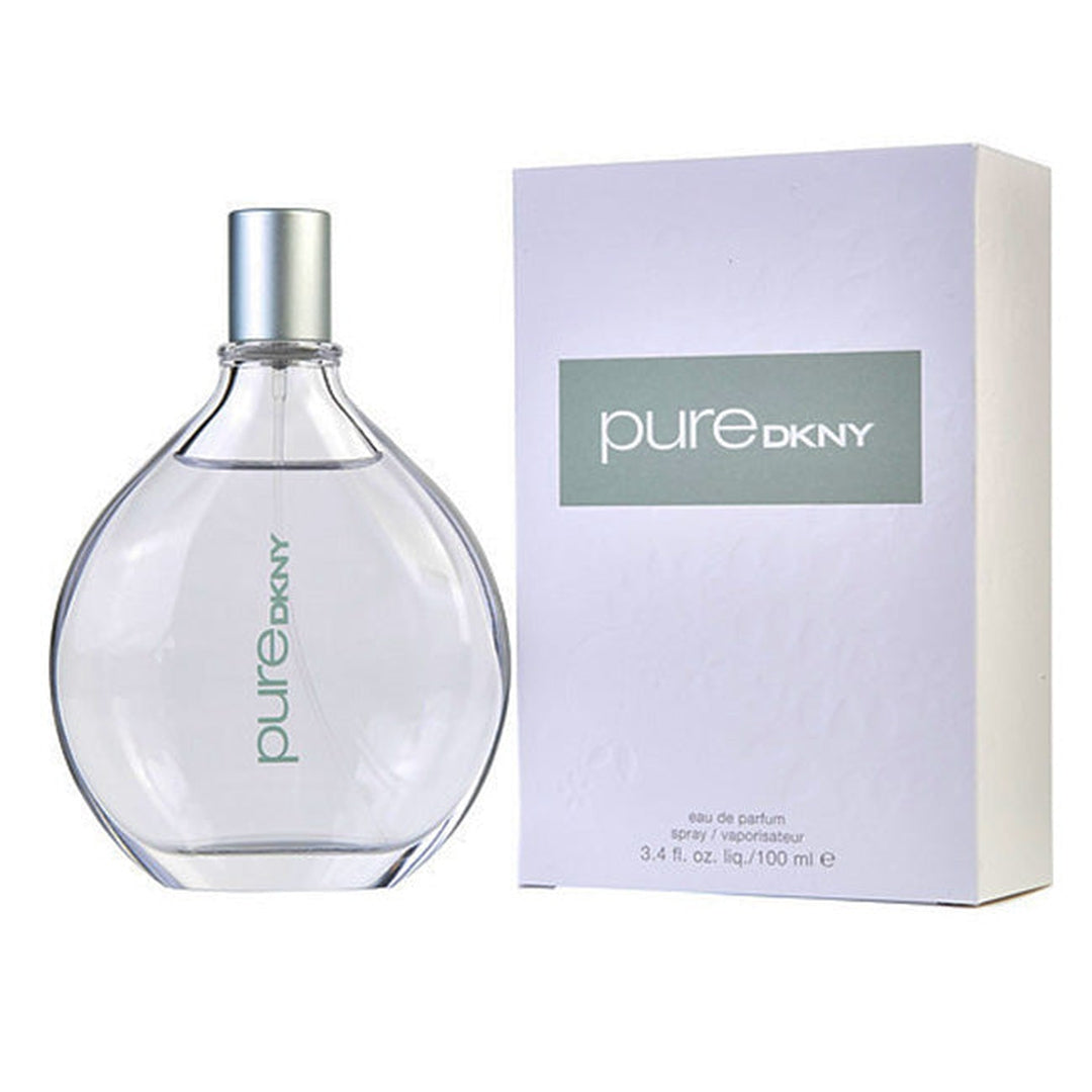 DKNY Pure EDP FOR WOMEN