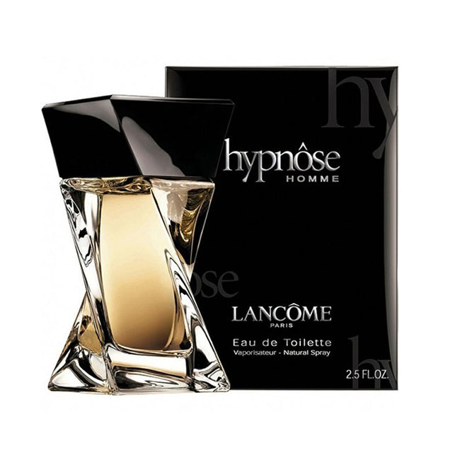 LANCOME HYPNOSE E.D.T. FOR MAN