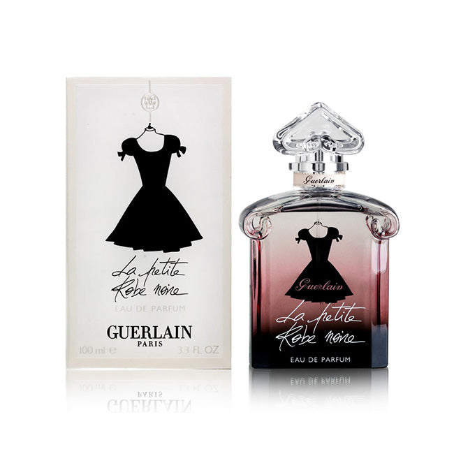 GUERLAIN La Petit Robe Noir E.D.P. FOR WOMAN
