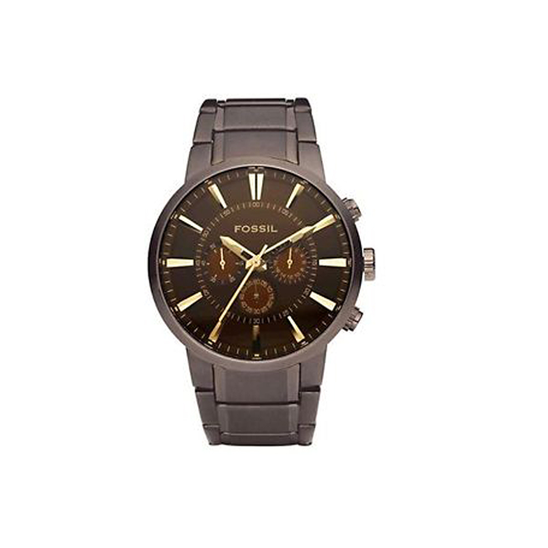 FOSSIL WATCH FS4357 - FOR MAN