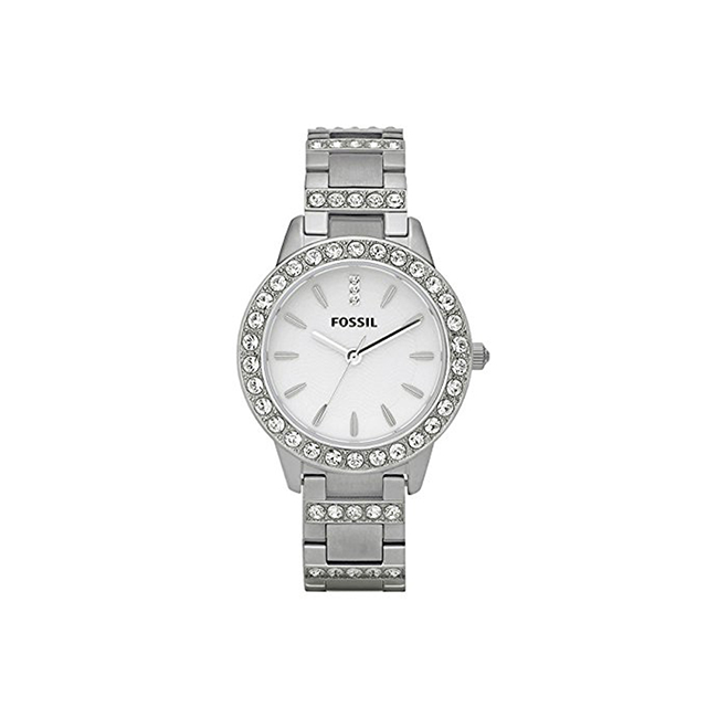 FOSSIL WATCH ES2362 - FOR WOMAN