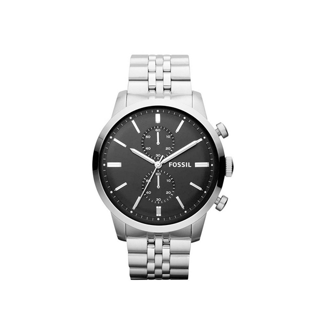 FOSSIL WATCH FS4784 - FOR MAN