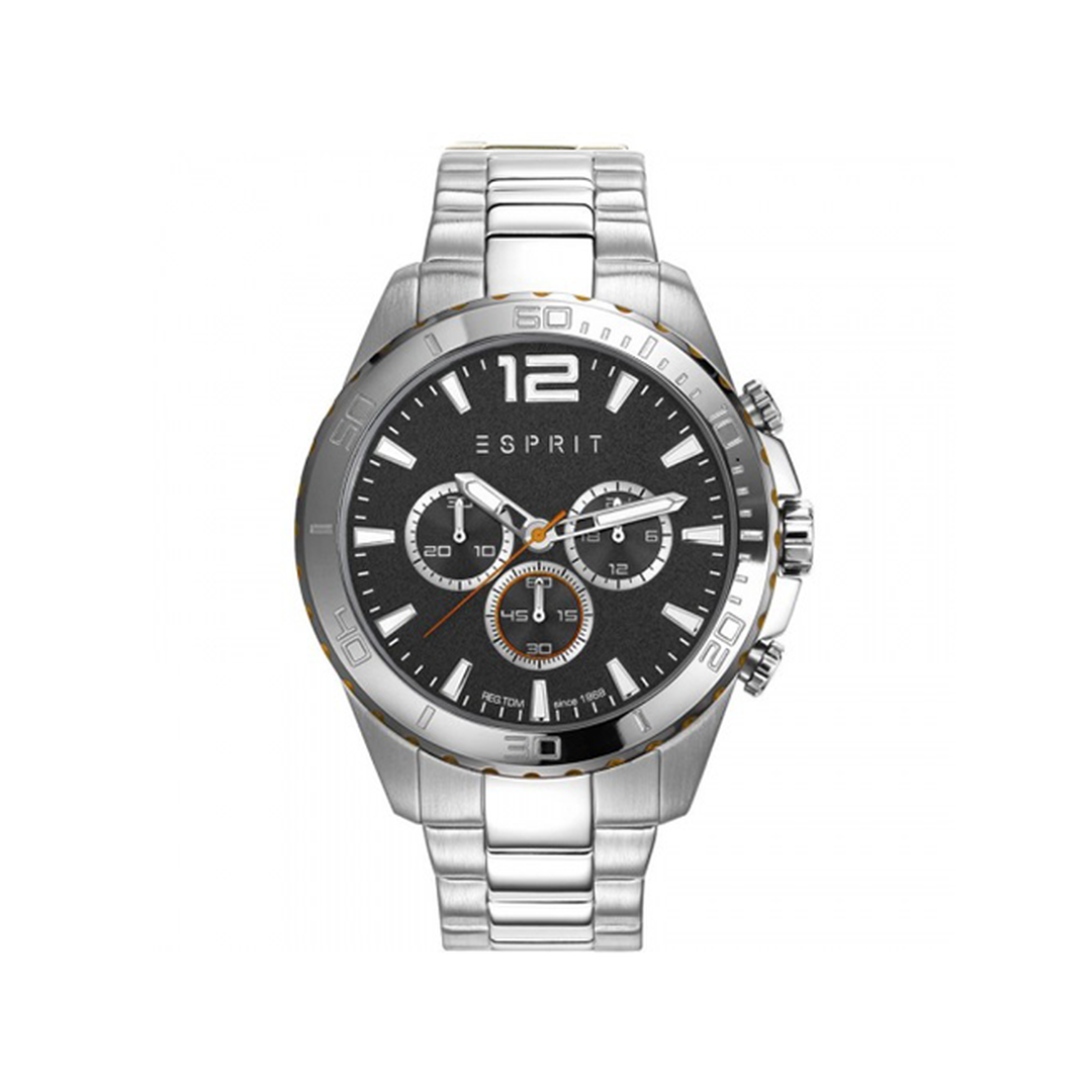 ESPRIT WATCH ES108351003 - FOR MAN