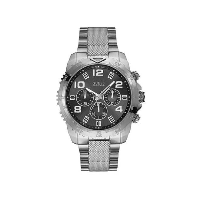 GUESS WATCH W0598G2 - FOR MAN