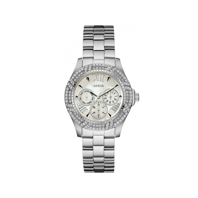 GUESS WATCH W0632L1 - FOR WOMAN