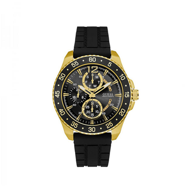 GUESS WATCH W0798G3 - FOR MAN