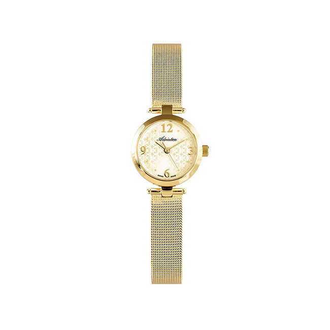 ADRIATICA WATCH  A3435.1173Q - FOR WOMAN