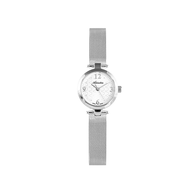 ADRIATICA WATCH  A3435.5173Q - FOR WOMAN