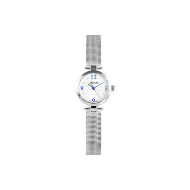 ADRIATICA WATCH A3435.51B3Q - FOR WOMAN