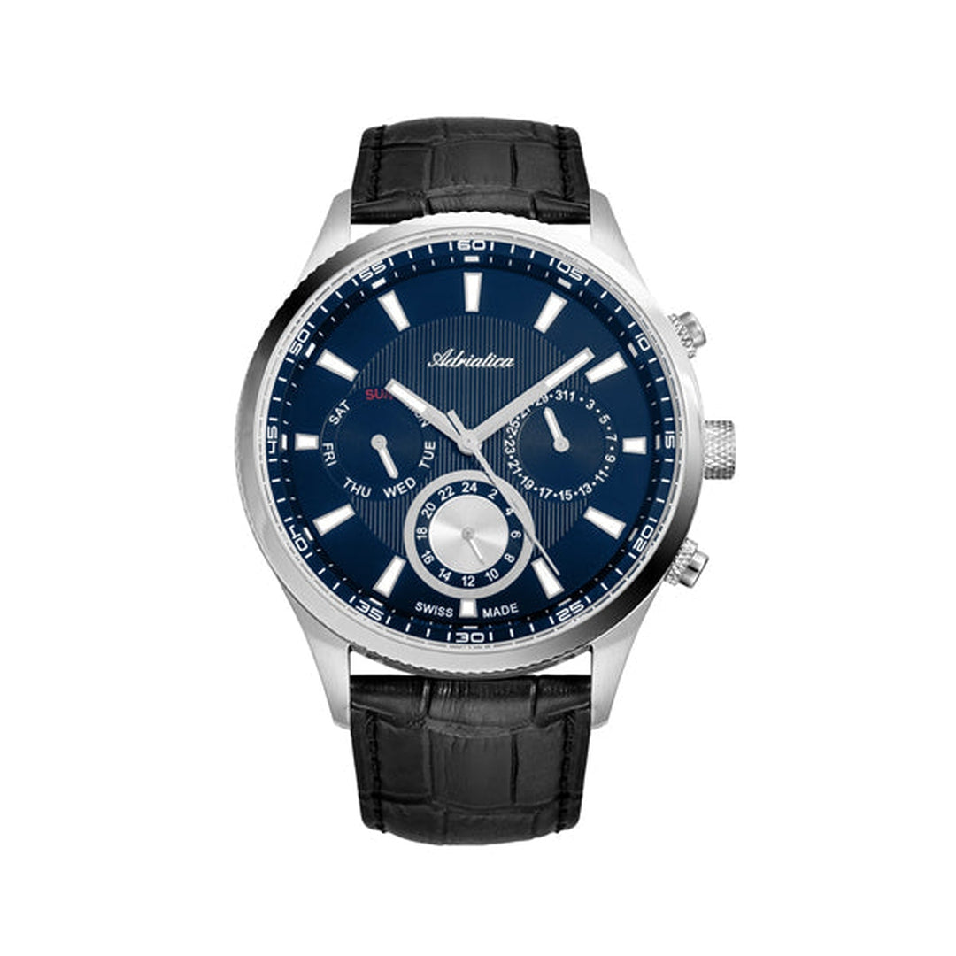 ADRIATICA WATCHES   A8149.5215QFN