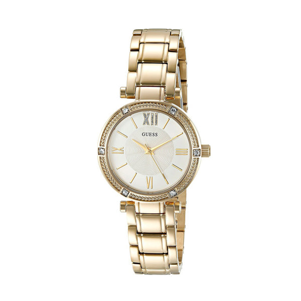 GUESS WATCH - W0767L2 - GUESS WATCHES
