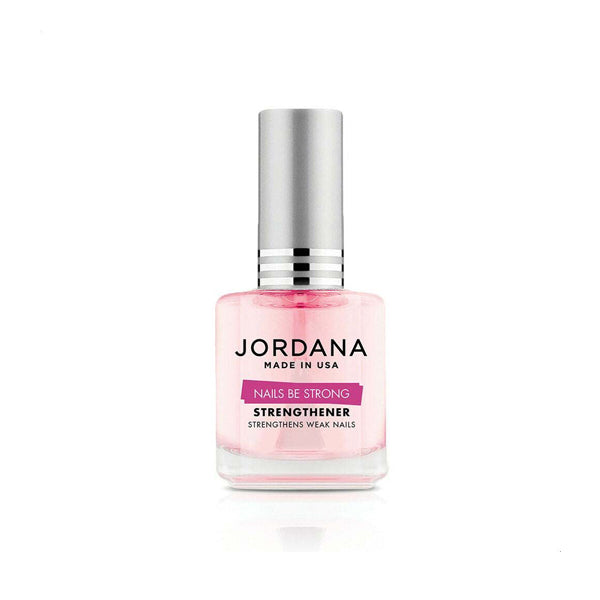 Jordana Nail Treatments