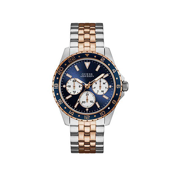 GUESS WATCH W1107G3