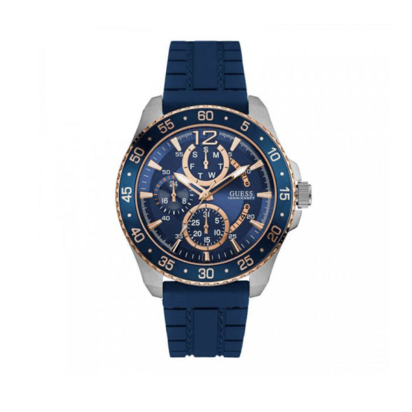 GUESS WATCH W0798G2 - GUESS WATCHES