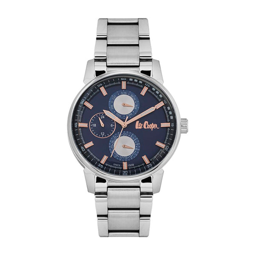 Lee Cooper watch LC06581.390