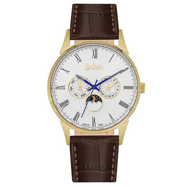 Lee Cooper Watches LC06433.132
