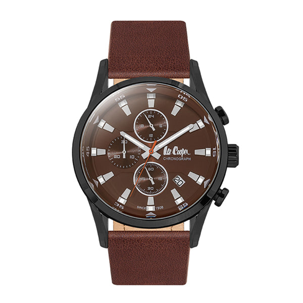 Lee Cooper Watches LC06556.642