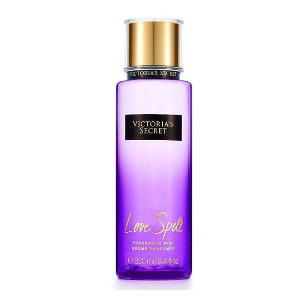 Victoria's Secret Love Spell Fragrance Mist - 250 ml