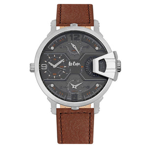 Lee Cooper Watches LC06440352