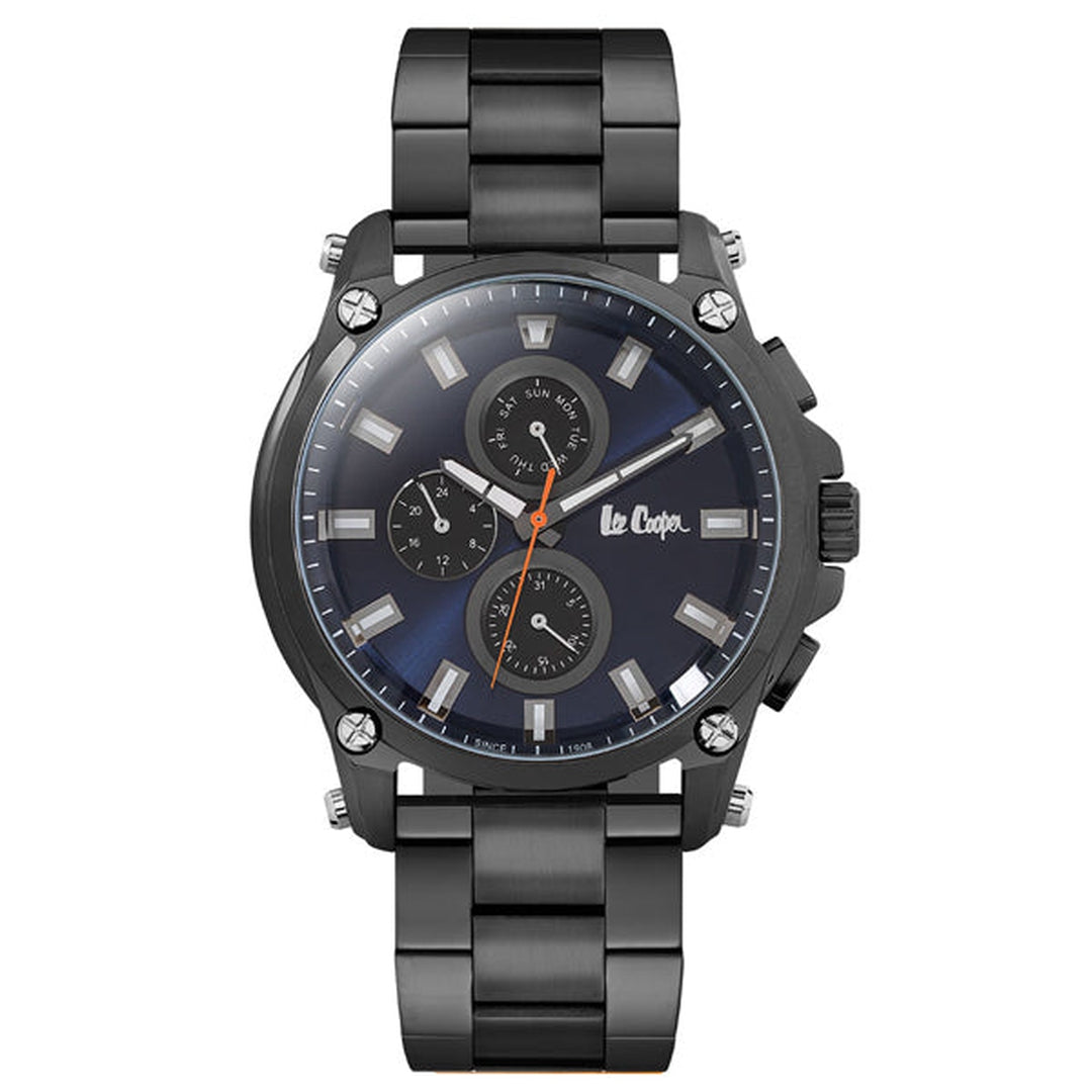Lee Cooper Watches LC06529.090