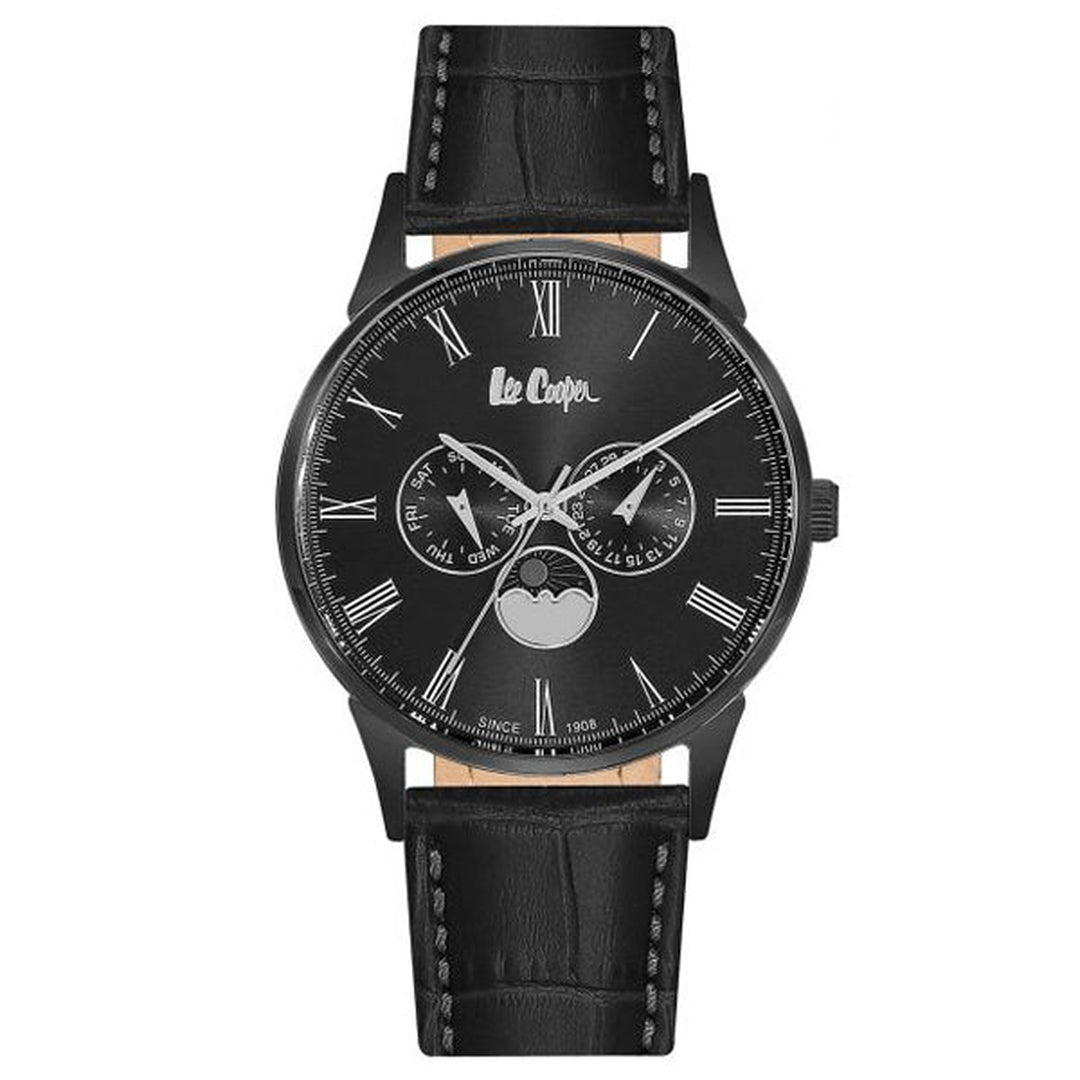 Lee Cooper Watches LC06433.051