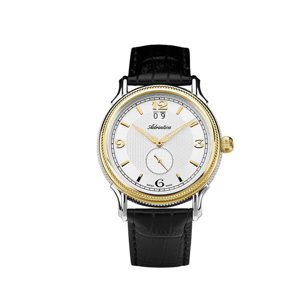 ADRIATICA WATCH A1126.2253Q - FOR MAN