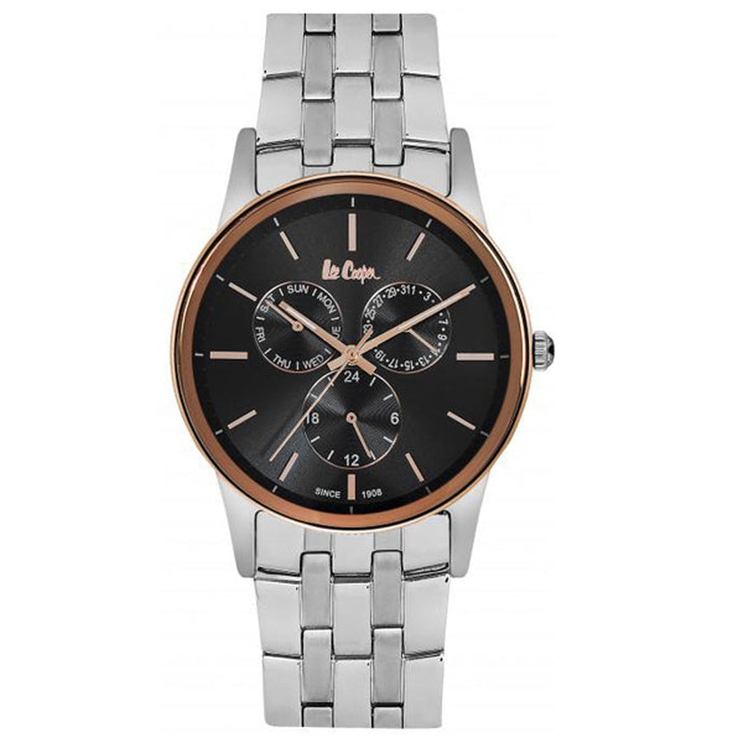 Lee Cooper Watches LC06498.550