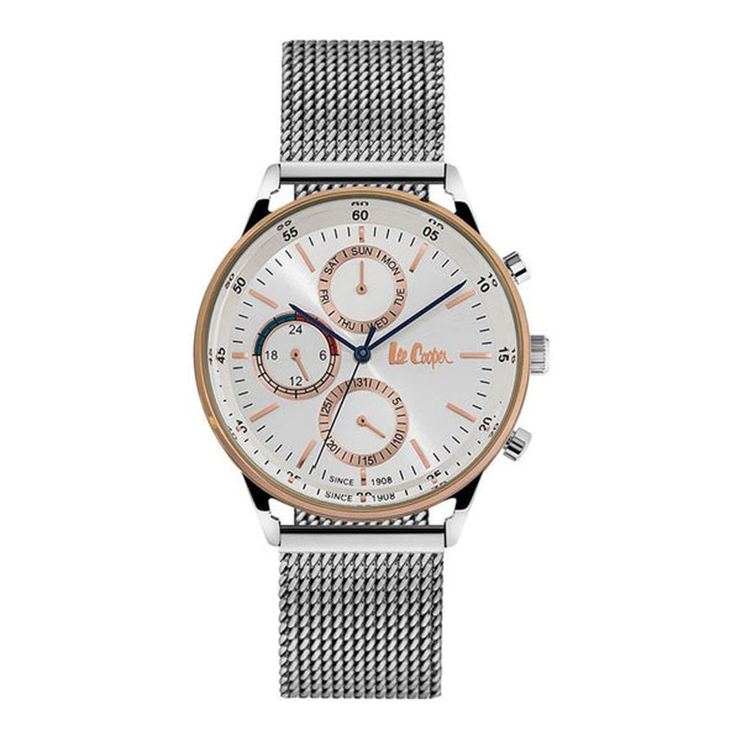 Lee Cooper Watches LC06479.530