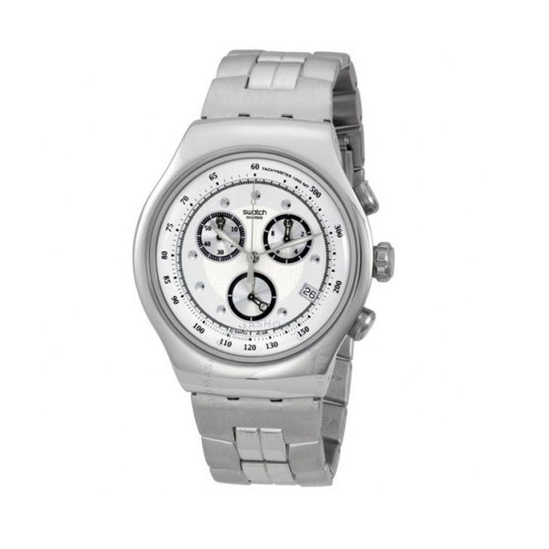 Swatch Watch YOS401G