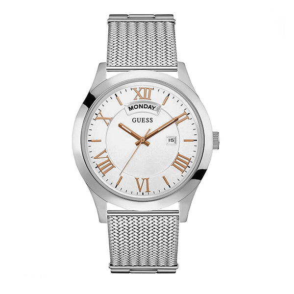 GUESS WATCH -W0923G1GUESS WATCHES