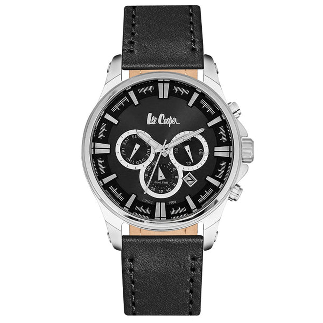 Lee Cooper Watches LC06444.351