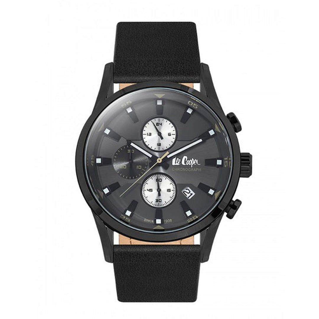 Lee Cooper Watches LC06556.061
