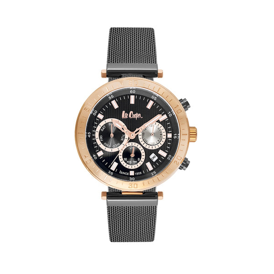 Lee Cooper watch LC06601.460