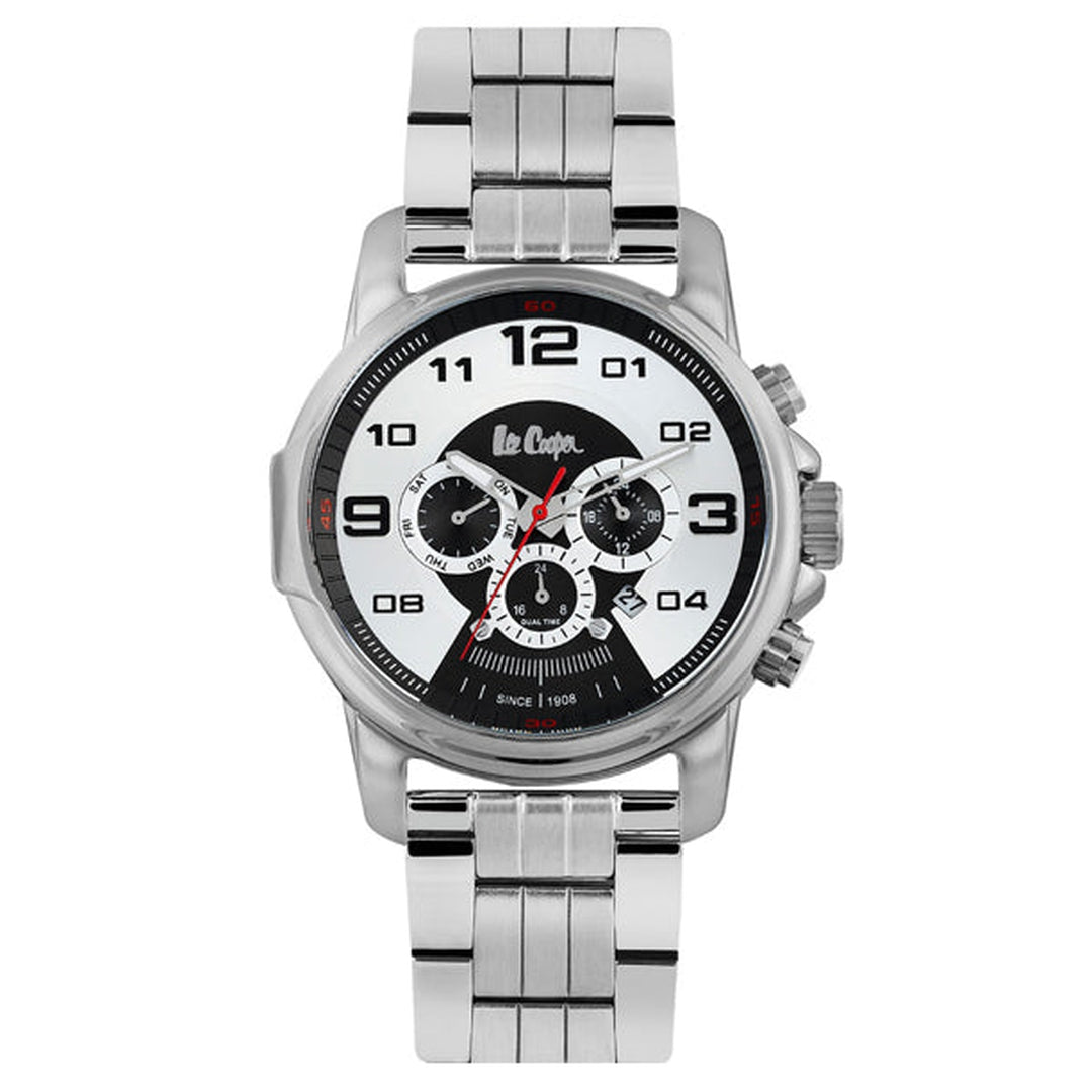 Lee Cooper Watches LC06526.350