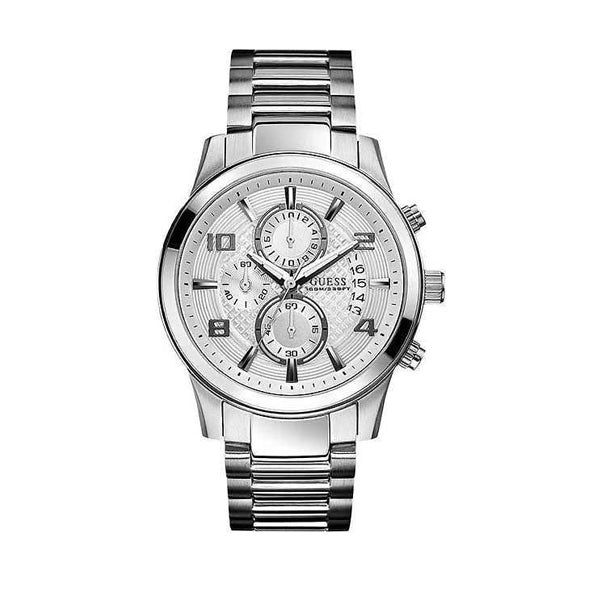 guess watch w0075g3 - GUESS WATCHES