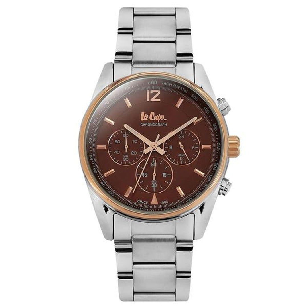 Lee Cooper Watches LC06416.540