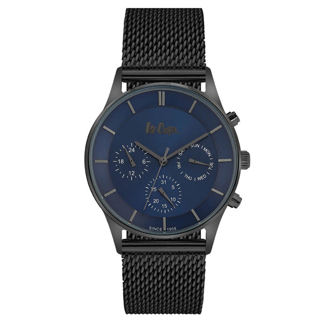 Lee Cooper Watches LC06544.090