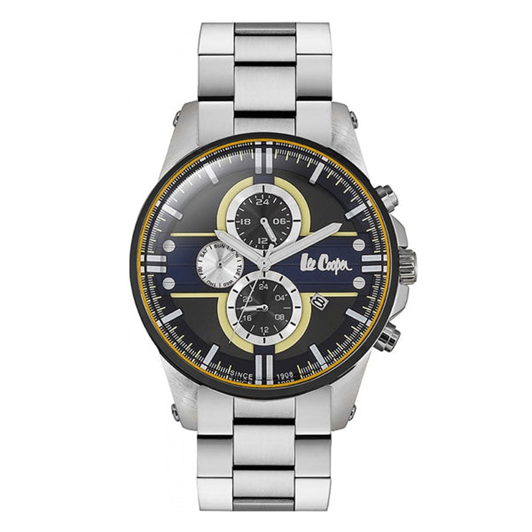 Lee Cooper Watches LC06535.360