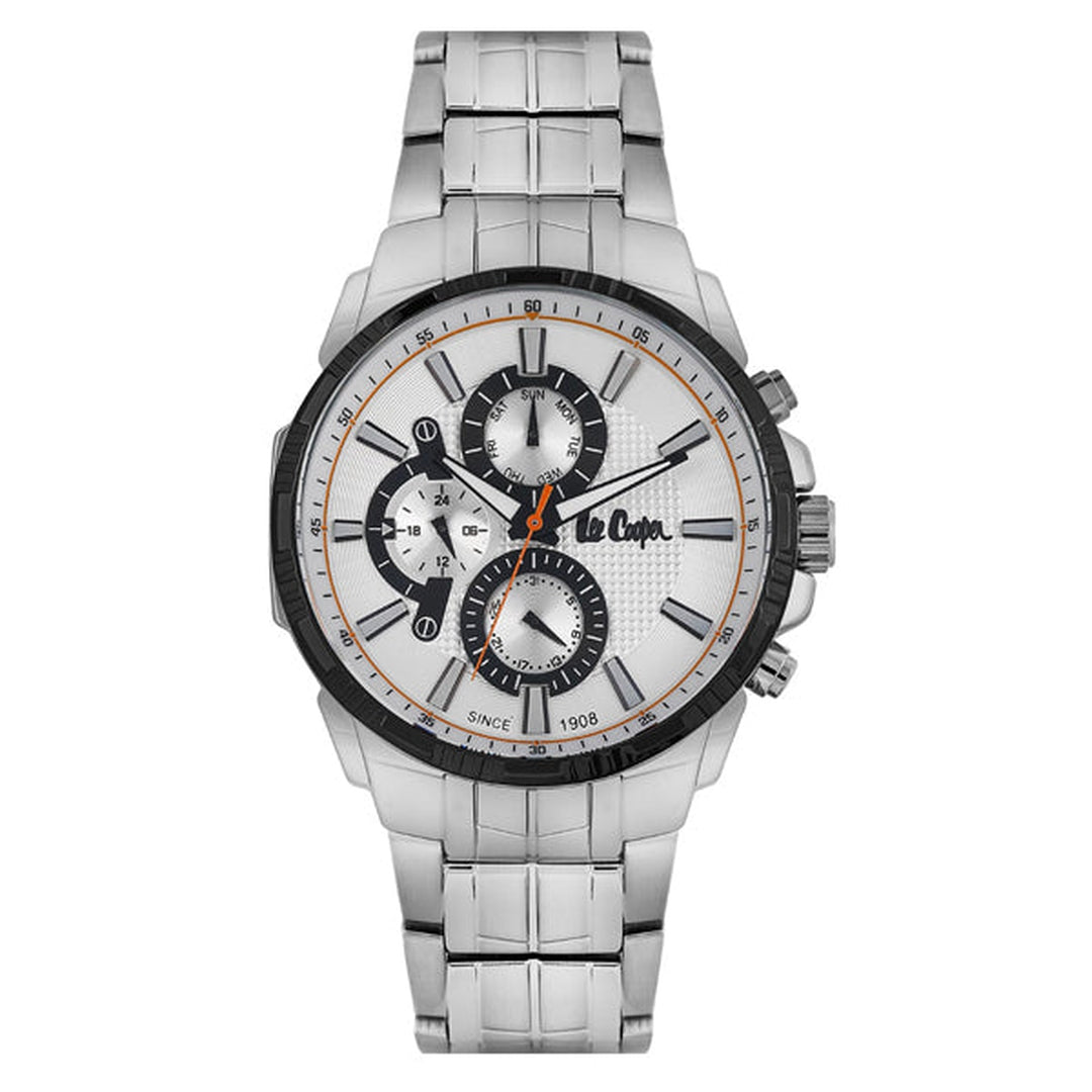 Lee Cooper Watches LC06511.630