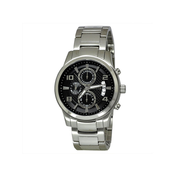 GUESS WATCH W0075G1 - GUESS WATCHES